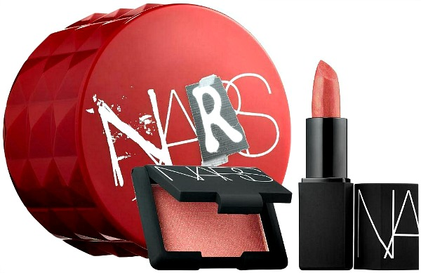 best-beauty-gifts-for-her