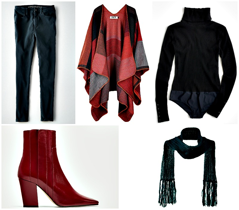 celebrity-inspired-fall-outfit-1