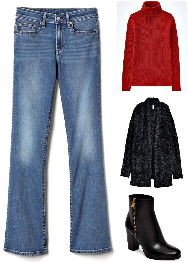celebrity-inspired-fall-outfit-11