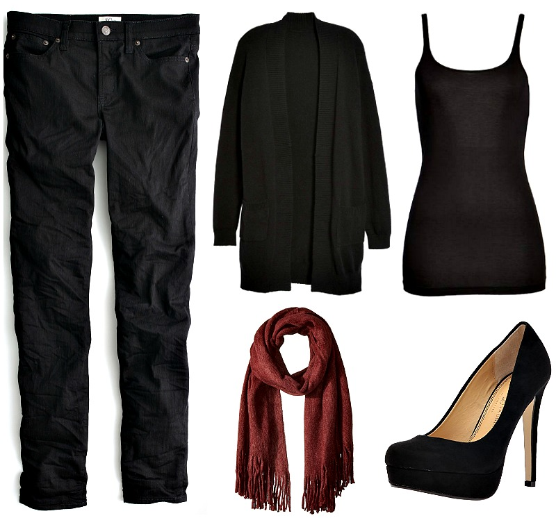 celebrity-inspired-fall-outfit-12