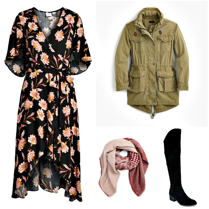celebrity-inspired-fall-outfit-14