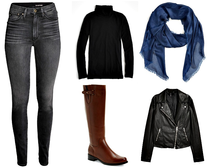 celebrity-inspired-fall-outfit-16