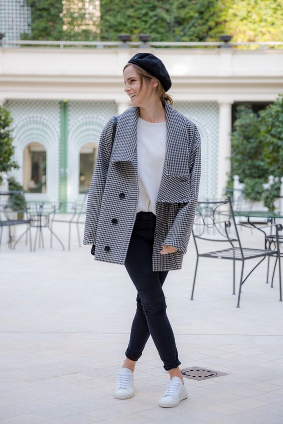 celebrity-inspired-fall-outfit-2