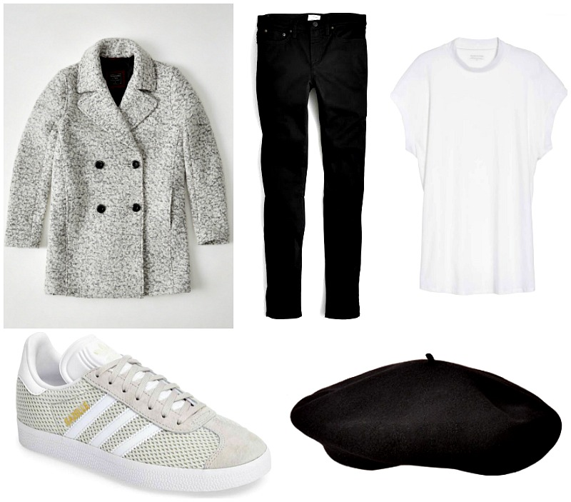 celebrity-inspired-fall-outfit-3