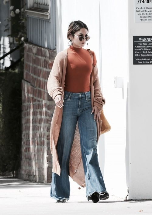 celebrity-inspired-fall-outfit-4