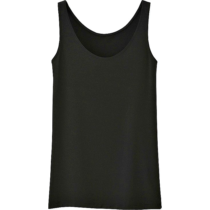 Women's Airism Sleeveless Top