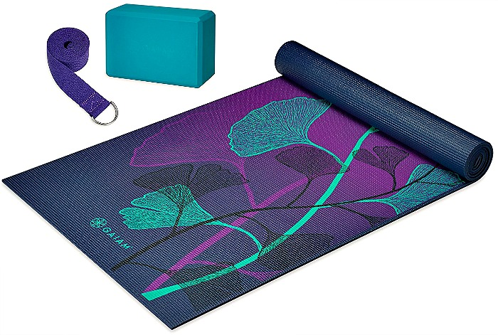 fitness gift