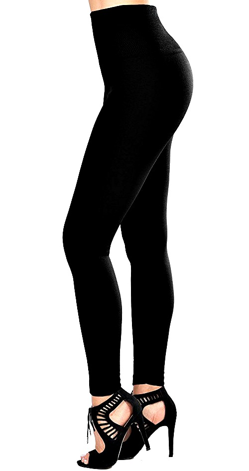 black-winter-leggings