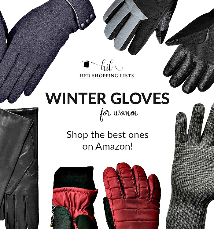 winter-gloves-for-women