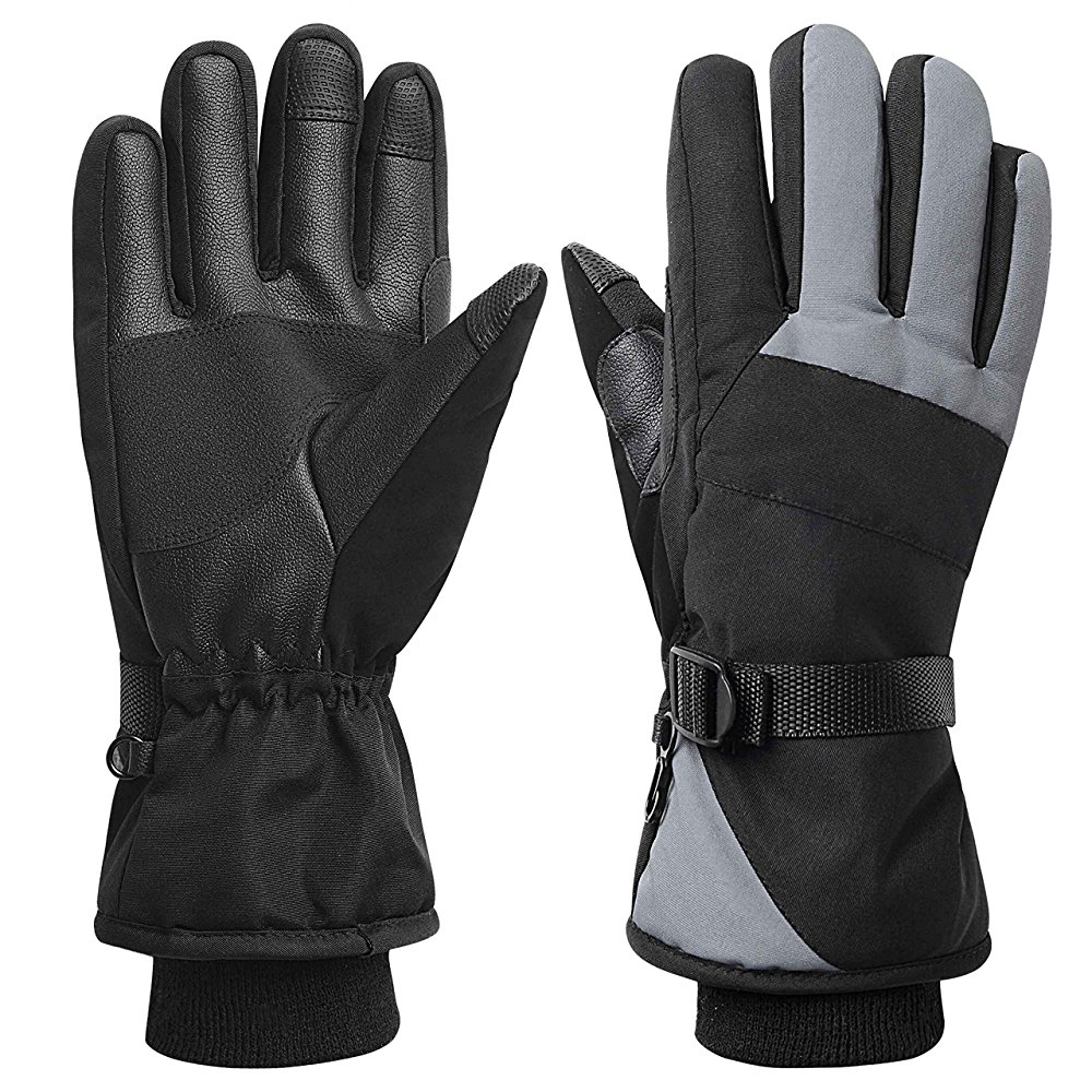 best-sports-winter-gloves
