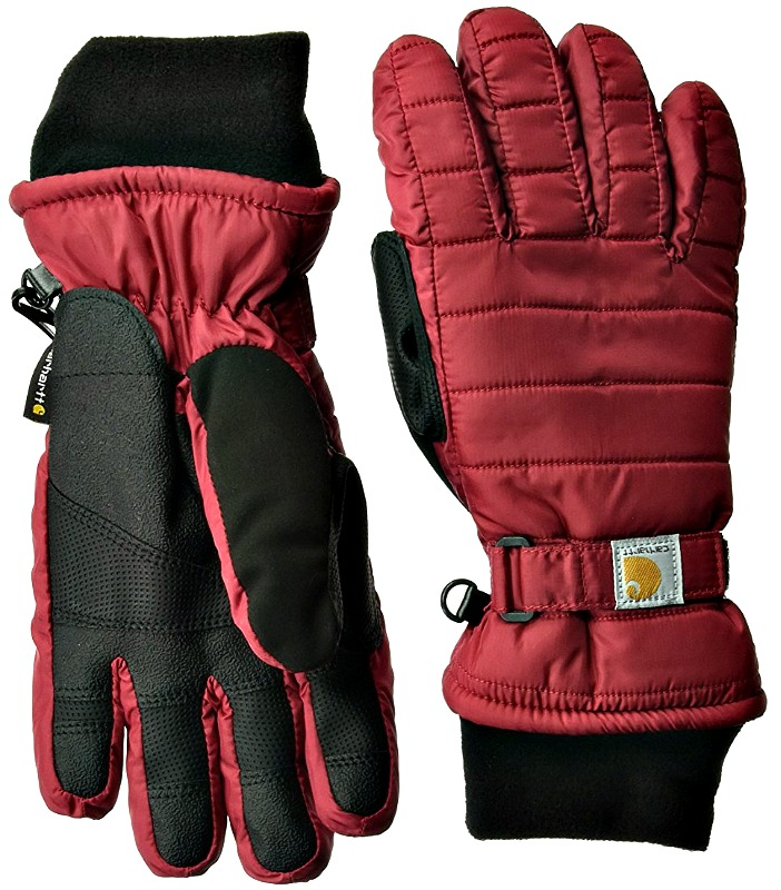 best-in-winter-sport-gloves