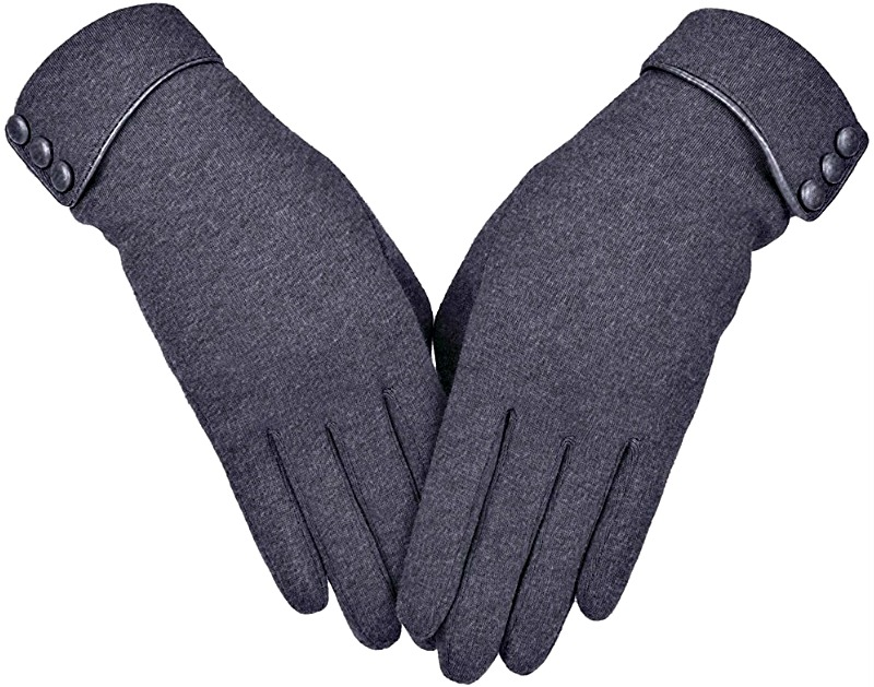 best-in-casual-winter-gloves
