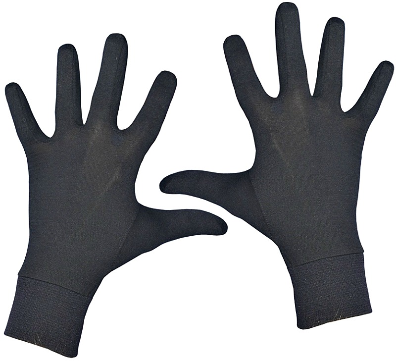 best-liner-winter-gloves