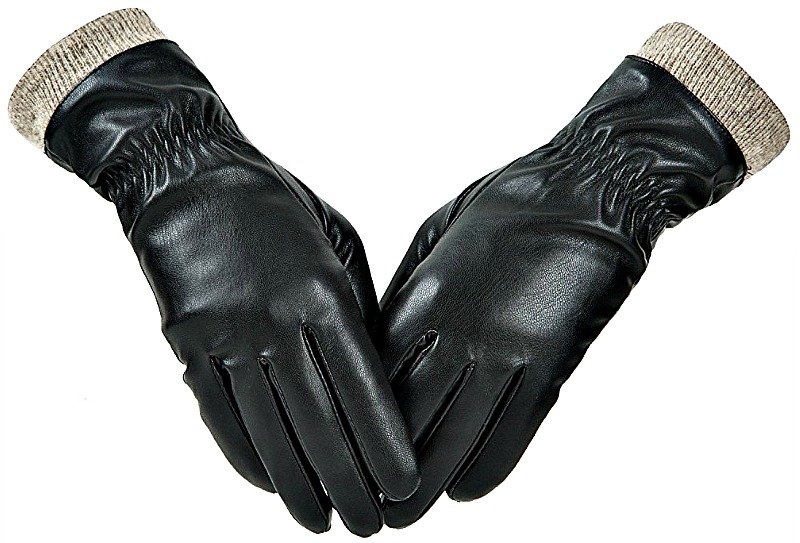 best-in-winter-leather-gloves