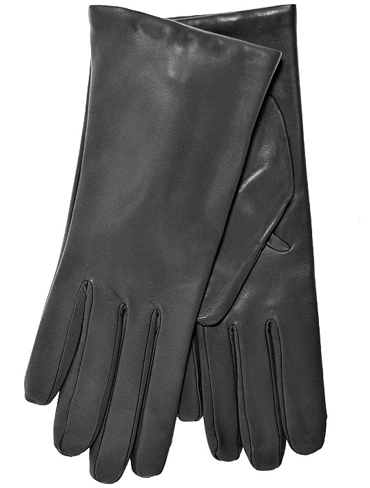 best-winter-leather-gloves