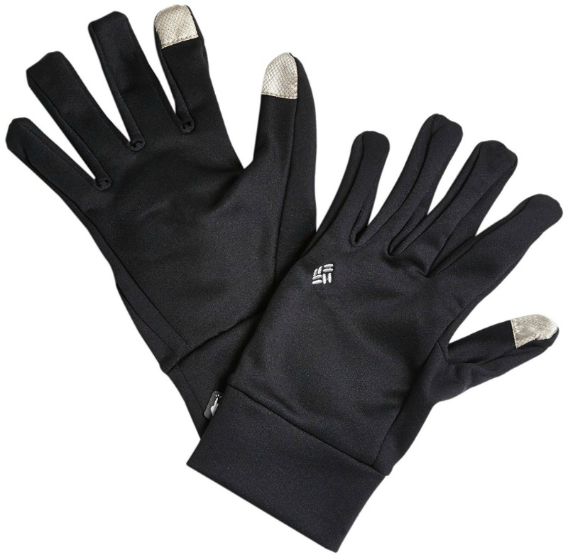 best-in-winter-liner-gloves