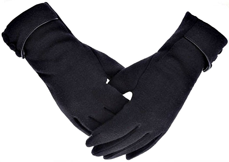 best-casual-winter-gloves