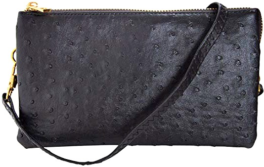 best-crossbody-bags-for-women