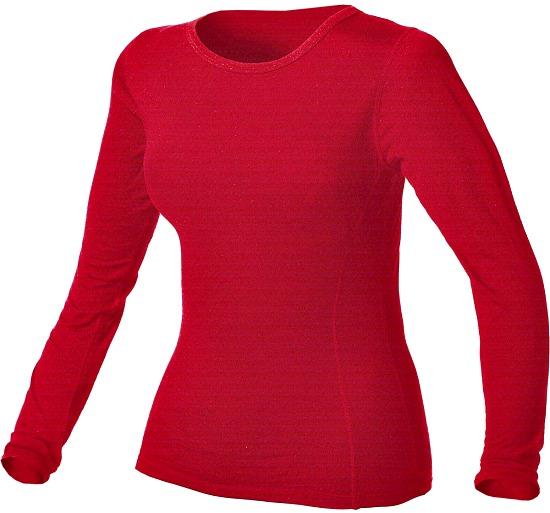 best-thermal-underwear-for-women