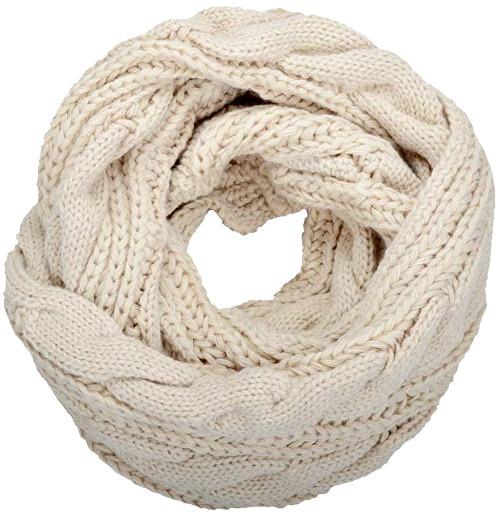 winter-fashion-essentials
