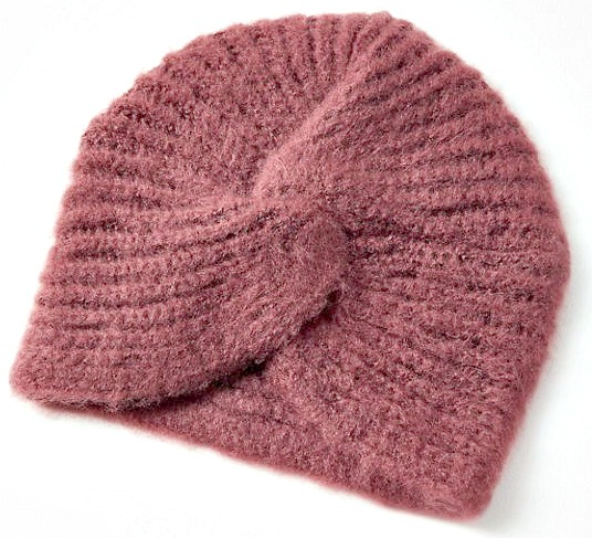 Beanies For Women  Shop The Best Type That Fits Your Sense of Style 7e036708985