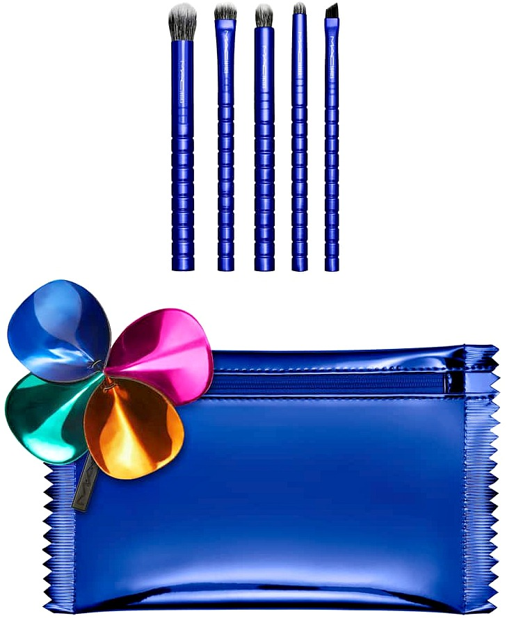gifts-under-$50-for-her