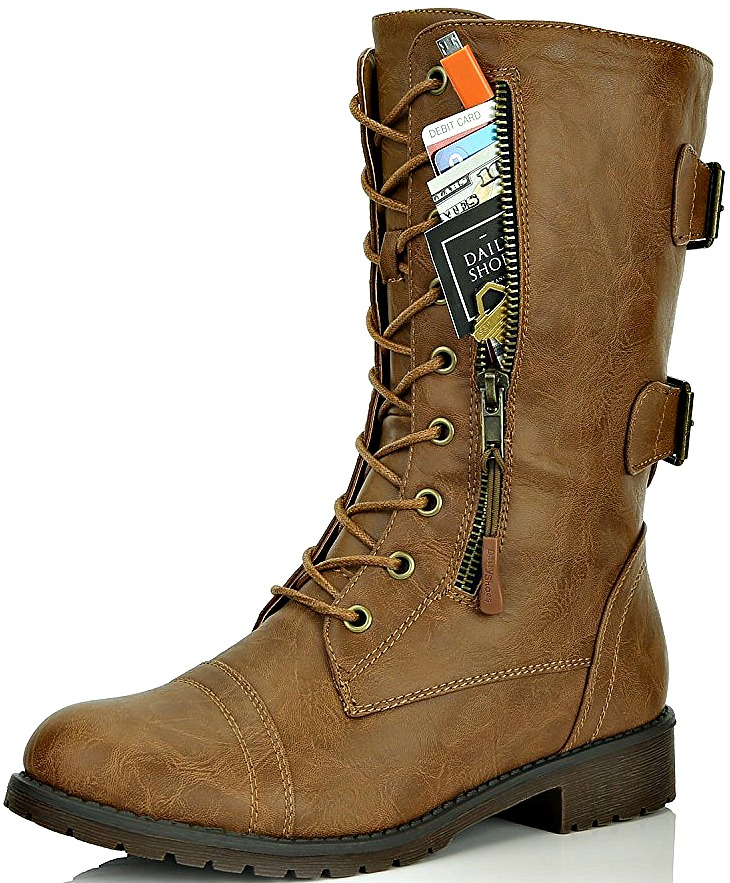 winter-boots-for-women