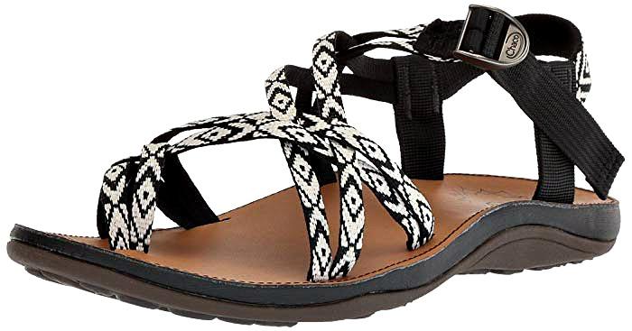 athletic-sandals