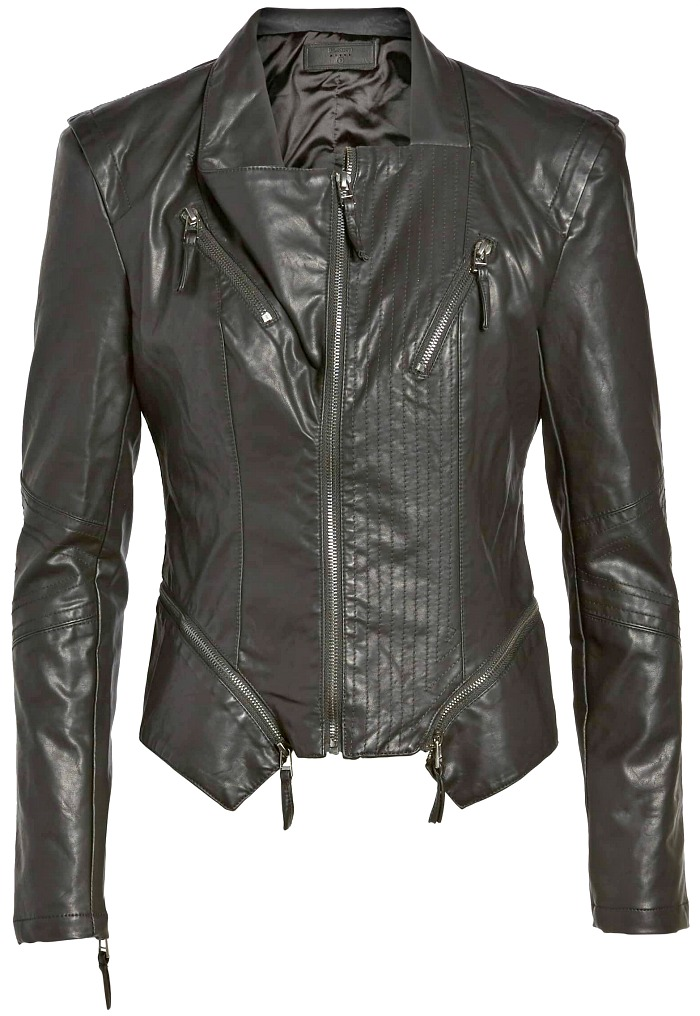 women's-leather-jacket