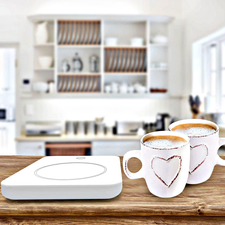 cozy-winter-home-essentials