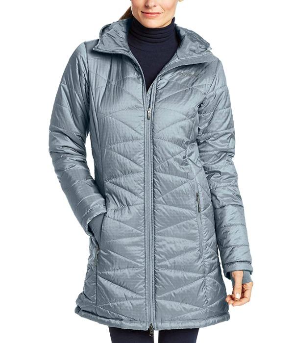 womens-puffer-jacket