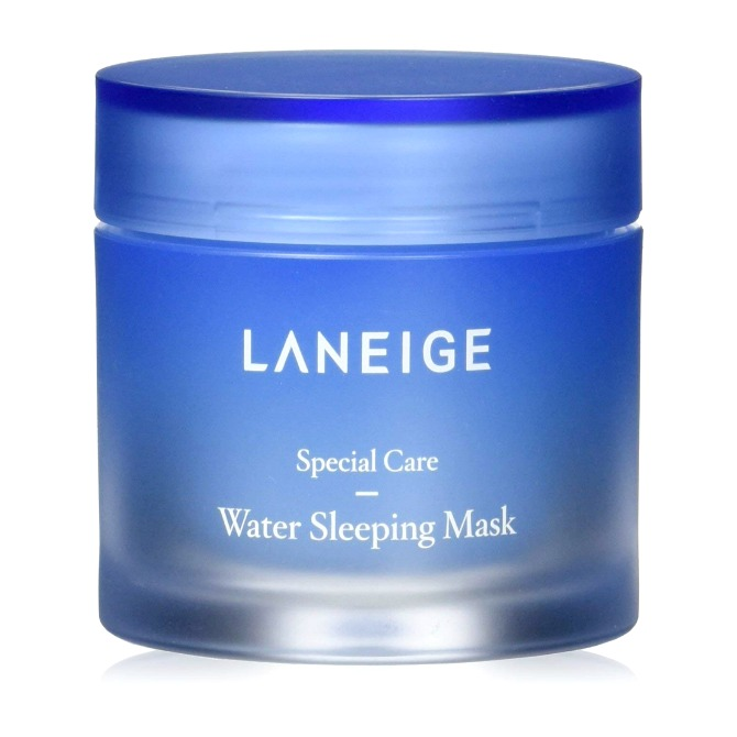 best-hydrating-mask