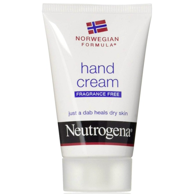 best-moisturizing-hand-cream