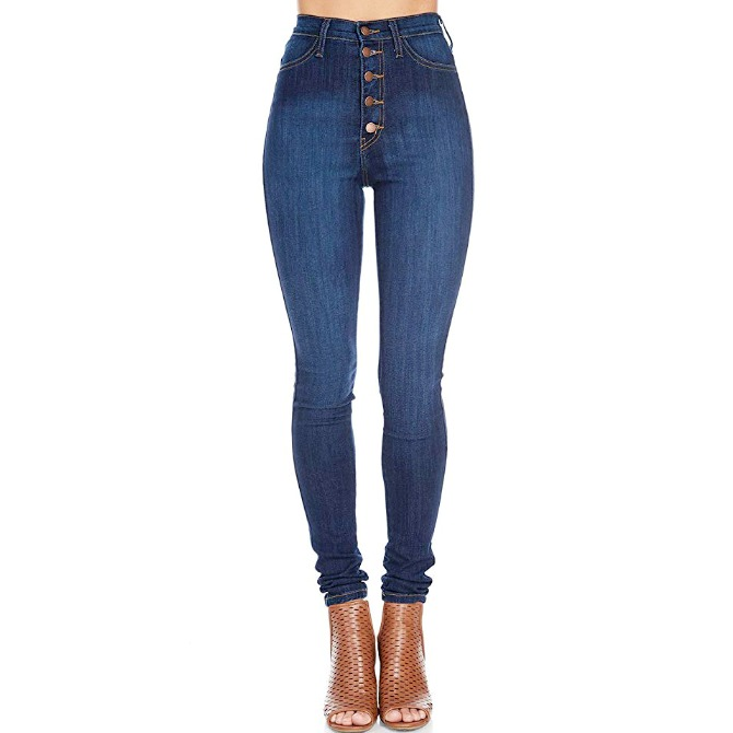 best-skinny-jeans-for-women