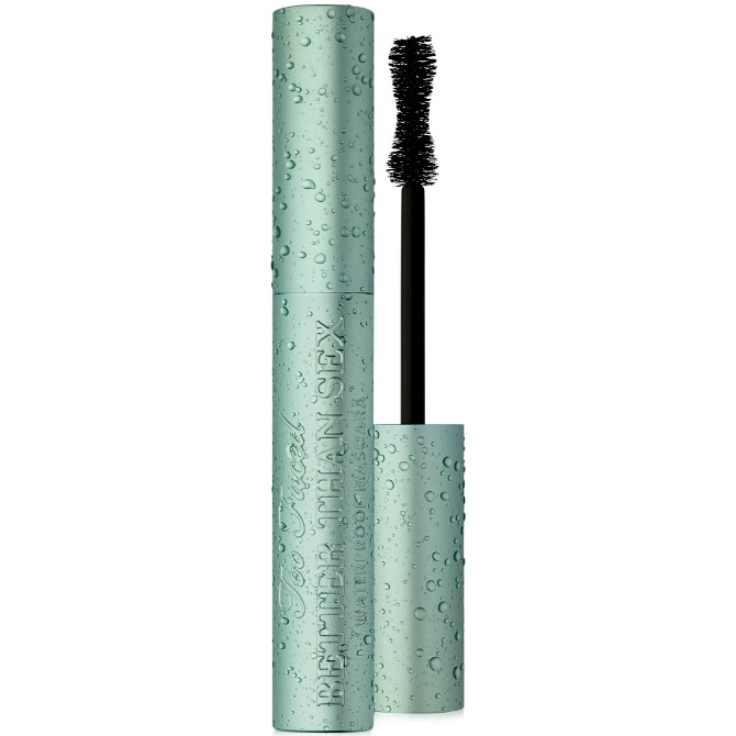 best-waterproof-mascara