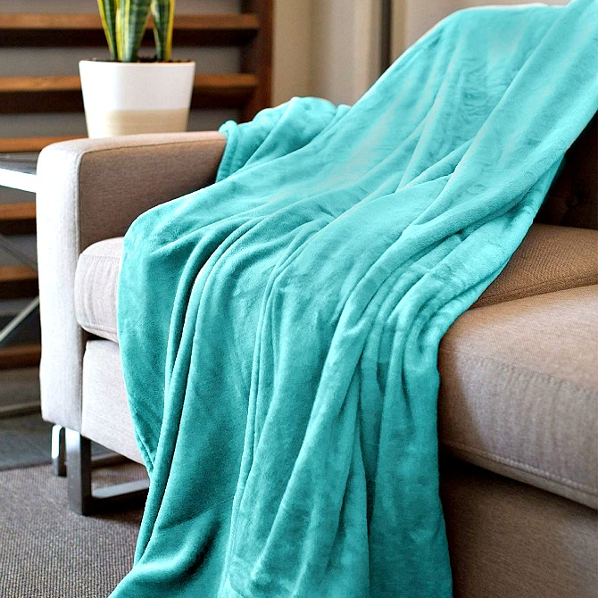 best-winter-blankets