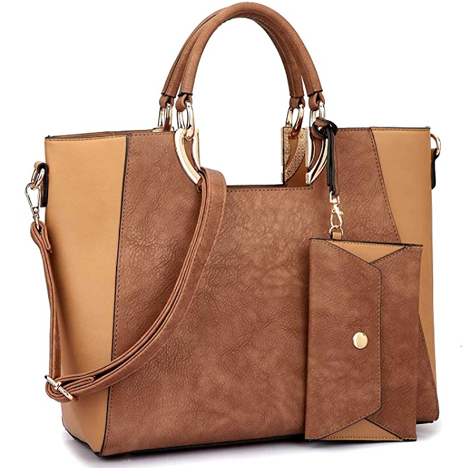 Best Handbags For Women That Go With Everything!