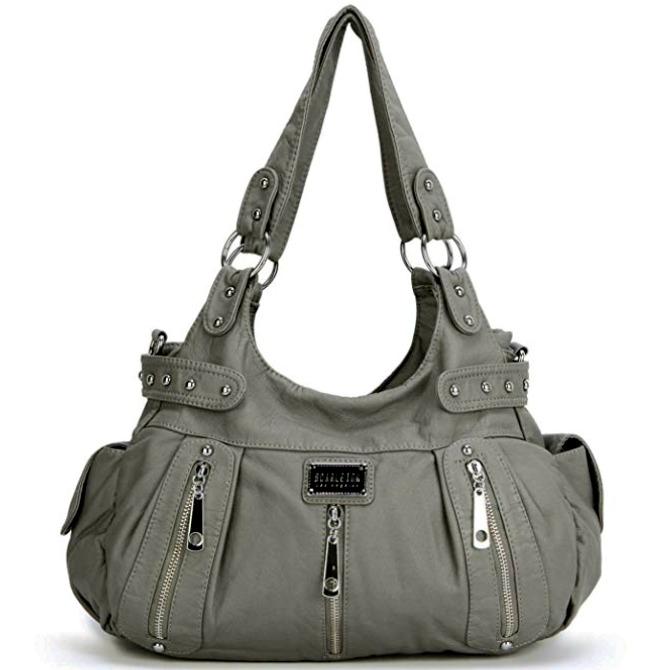 handbags-for-women