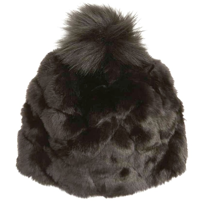 womens-bobble-hat