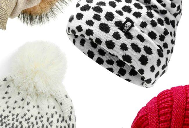 de257bda874 Best Womens Bobble Hat You Have To Buy In Winter Now!