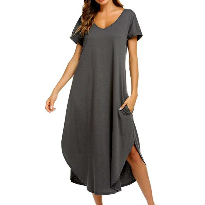 womens-loungewear