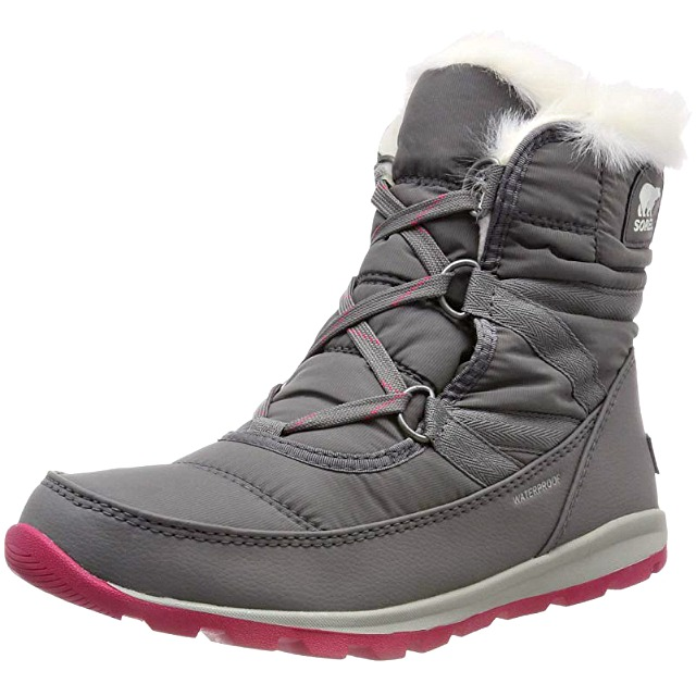 womens-snow-boots-with-fur