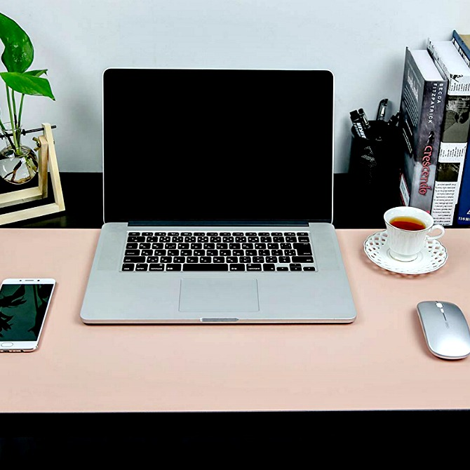 best-desk-essentials