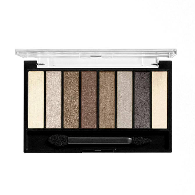 neutral-eyeshadow-palettes