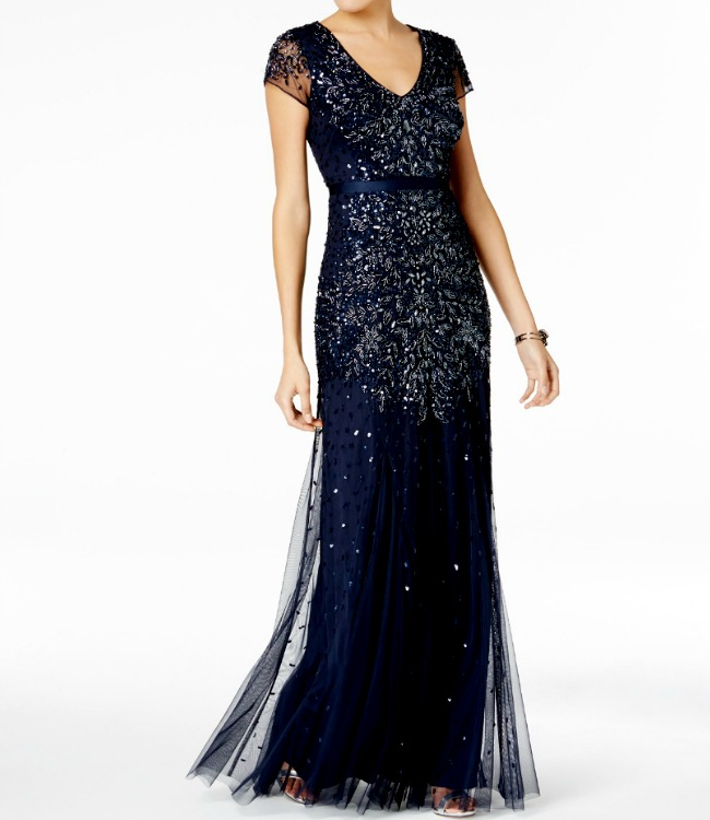best-party-dresses-for-women