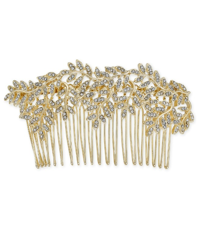 best-hair-accessories-for-women