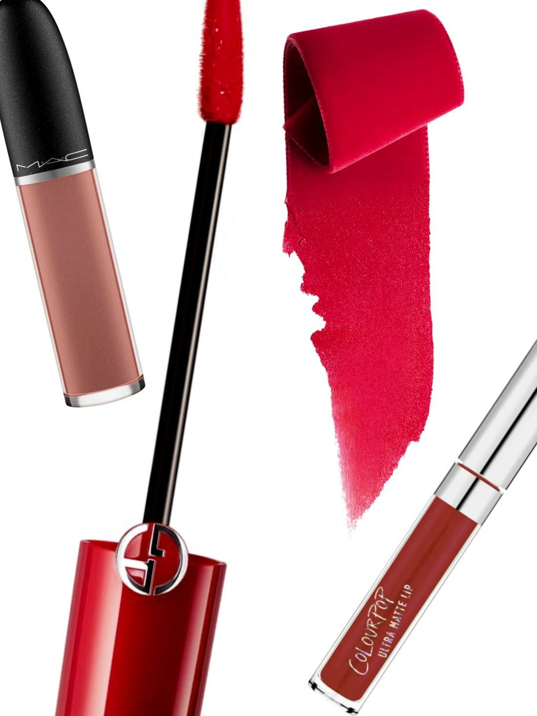 We've made our way through countless lip products to 12 best matte liquid lipstick that is not only ideal for day to day wear but worth every penny. Find out what they are!