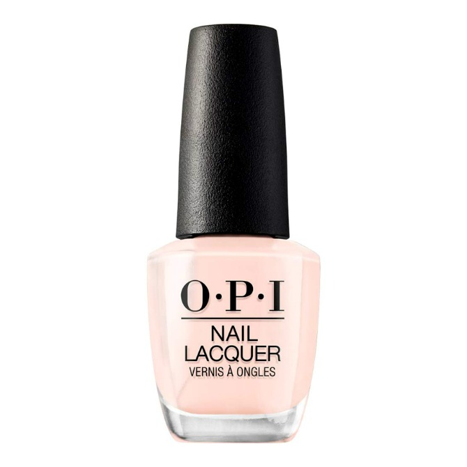 best-neutral-nail-polish-colors
