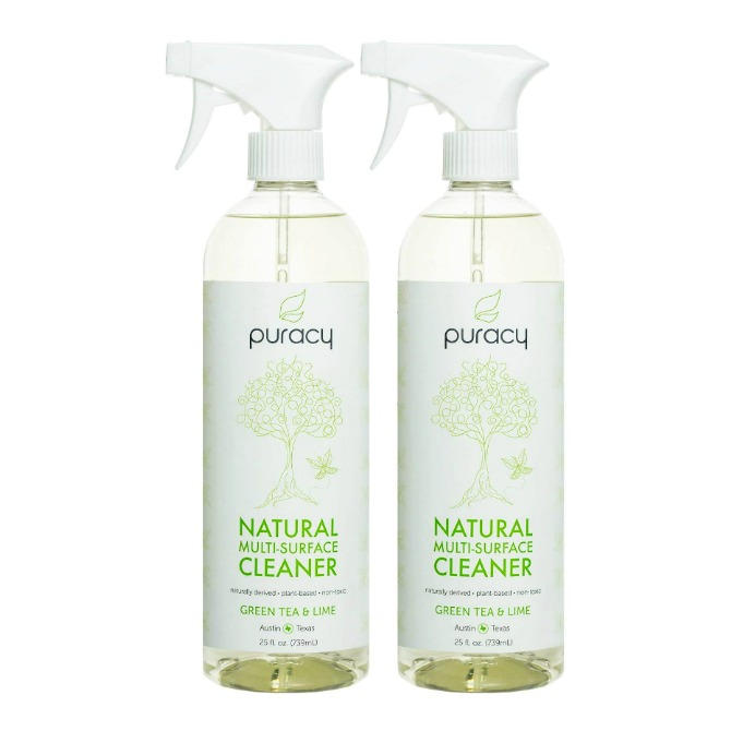 home-cleaning-products