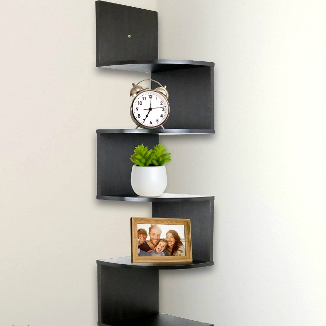 living-room-storage-ideas
